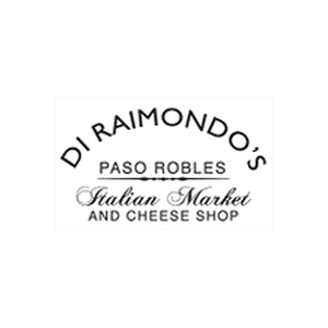 Di Raimondo's