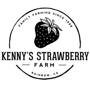 Kenny's Strawberry Farms