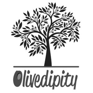 Olivedipity
