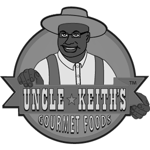 Uncle Keith's