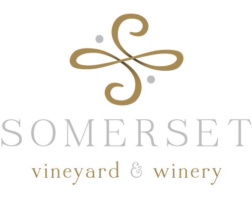 Somerset Winery